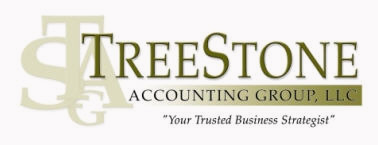 Treestone Accounting Group, LLC